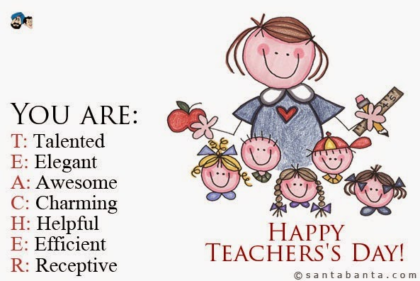 teachers day best images for facebook,whatsapp, twitter, snapchat, wechat