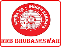 RRB Bhubaneswar, RRB Bhubaneswar Recruitment 2018, RRB Bhubaneswar Notification, RRB NTPC, RRB Bhubaneswar Vacancy, RRB Bhubaneswar Result, RRB Recruitment Apply Online, Railway Vacancy in Bhubaneswar, Latest RRB Bhubaneswar Recruitment, Upcoming RRB Bhubaneswar Recruitment, RRB Bhubaneswar Admit Cards, RRB Bhubaneswar Exam, RRB Bhubaneswar Syllabus, RRB Bhubaneswar Exam Date, RRB Bhubaneswar Jobs,
