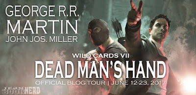 http://www.jeanbooknerd.com/2017/04/wild-cards-vii-dead-mans-hand-by-george.html