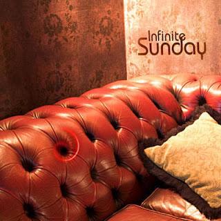 Infinite Sunday