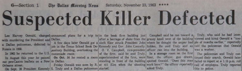 DMN-Nov-23-1963-Page-6.JPG