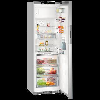 Хладилници Либхер - как да постъпим при повреда