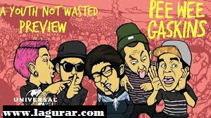 http://www.lagurar.com/2018/07/download-lagu-pee-wee-gaskins-full-album-mp3-terbaik.html