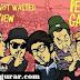 Download Lagu Pee Wee Gaskins Terlengkap Album Terbaik dan Terpopuler Full Album | Lagurar