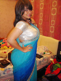 Bangla Hot Picture/Image