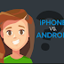 iPhone Users Spend $101 Every Month on Tech Purchases, Nearly Double of Android Users, According to a Survey Conducted by Slickdeals