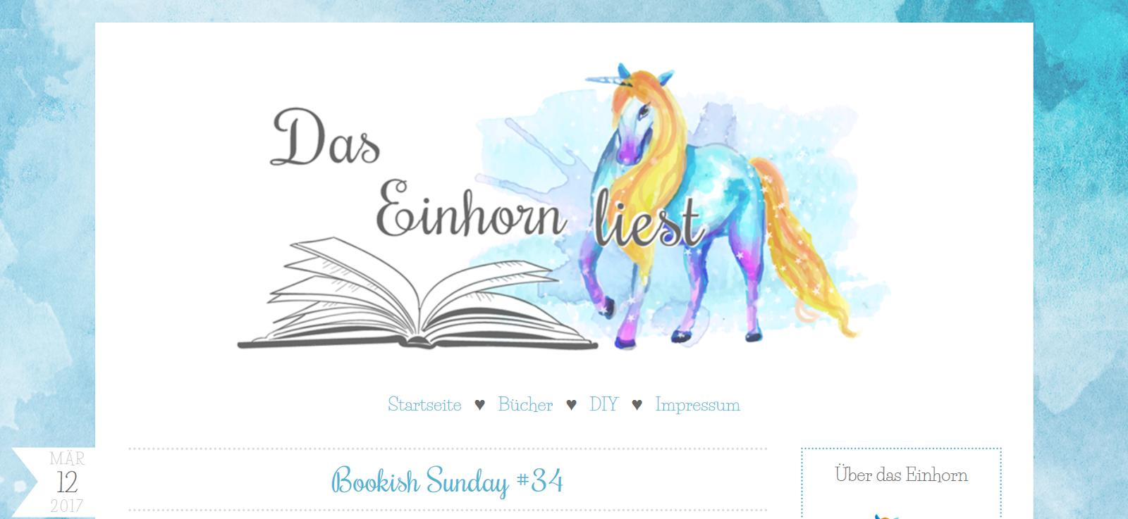 http://daseinhornliest.blogspot.de/