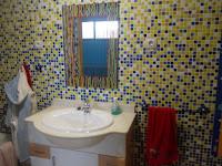 venta chalet penyeta roja castellon wc