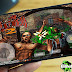 The House of the Dead 2 Para Android - Windows, Linux y Mac [Redream Emulador de Dreamcast]