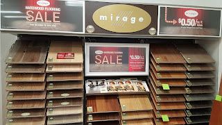 mirage hardwood flooring nj new jersey nyc new york
