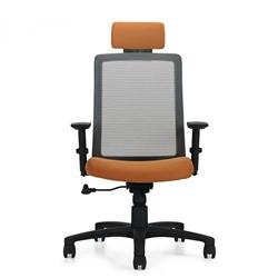Global Spritz Chair