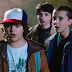 Stranger Things | O close certo oitentista | Blog #tas