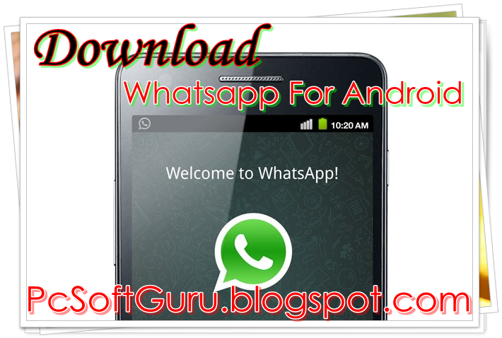 Whatsapp apk for android version 2 2 1 | WhatsHack Pro 2018 Prank