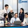 Daftar Gaji Pegawai Bank BRI dan Info Program PPS