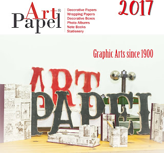 https://issuu.com/artpapel/docs/catalogo_stationery_2017_web_2_