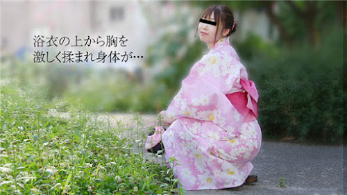10musume_081319_01_cover