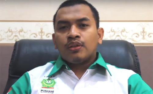 PUSHAMI: Polisi Jangan Berat Sebelah, Tangkap Misionaris Yang Diduga Lakukan Kristenisasi Korban Gempa Lombok