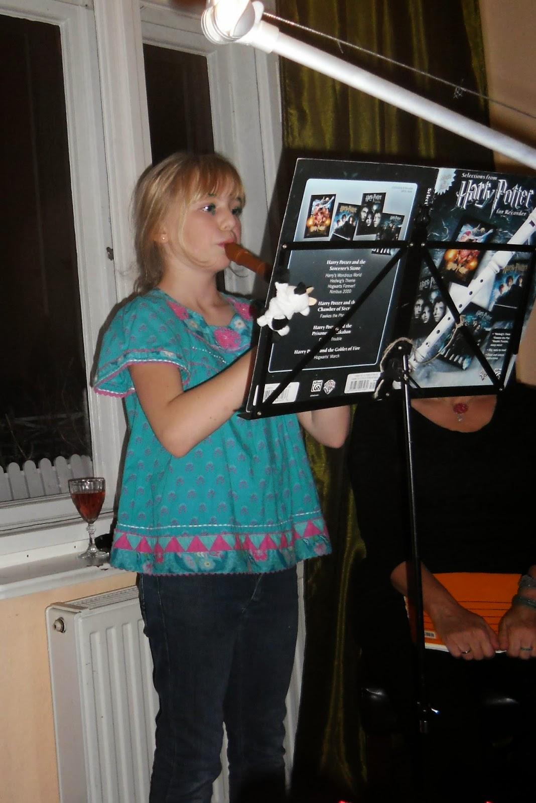 Nicole Müller Tochter Von Gerd Müller