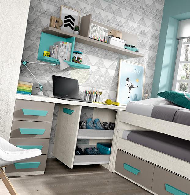 dormitorios-juvenilles-valencia-69fk120-02