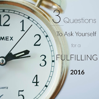 http://www.intrepid-introvert.com/blog/2016/01/03/3-questions-to-ask-yourself-for-a-fulfilling-2016/