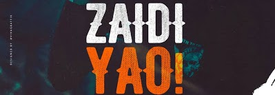 Download Mr t touch ft Y dee X Chadala - Zaidi yao