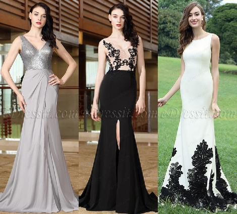 http://www.edressit.com/edressit-lace-long-black-prom-dress-with-high-slit-00170500-_p4968.html