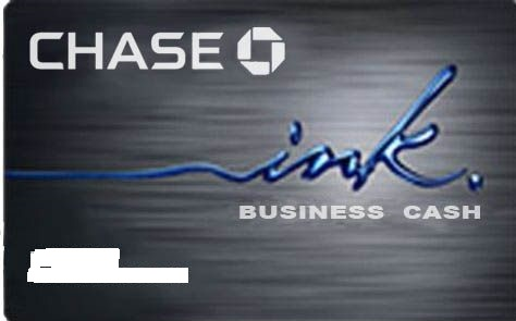 World credit cards ink cash business credit card ink cash business credit card from chase is hands down our best business money rewards charge card with a sizeable money back reward to boot reheart Image collections