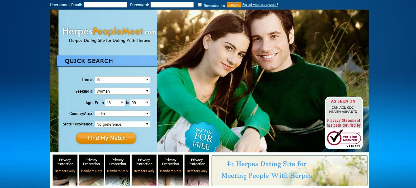 Best dating sites luxembourg