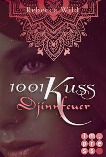 http://seductivebooks.blogspot.de/2016/03/rezension-1001-kuss-djinnfeuer-rebecca.html