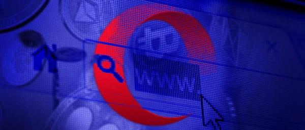 كيفية ايقاف تعدين العملات الرقمية على متصفح اوبرا