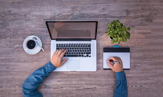 5 cara mudah menjadi freelancer atau pekerja lepas sukses