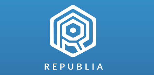 Republia Join