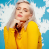 "Finalmente! Anne-Marie anuncia seu disco de estreia, ""Speak Your Mind"""