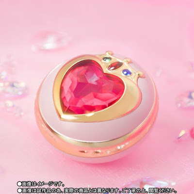 https://www.biginjap.com/en/pvc-figures/20351-sailor-moon-proplica-sailor-chibi-moon-prism-heart-compact.html
