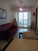 apartamento en venta avenida jardin oropesa salon3