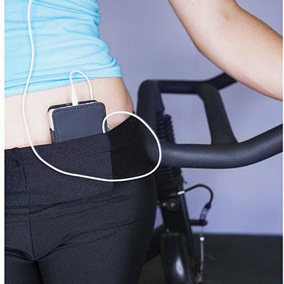 tập luyện giúp bạn giảm cân