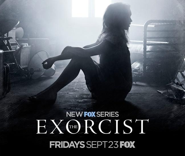 phim quỷ ám phần 1 tập cuối