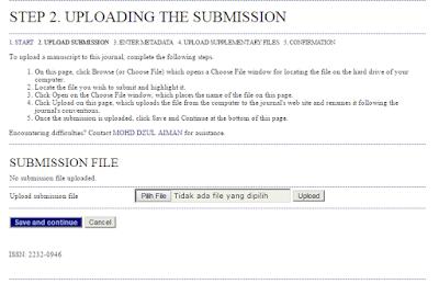 upload file dengan format .phtml