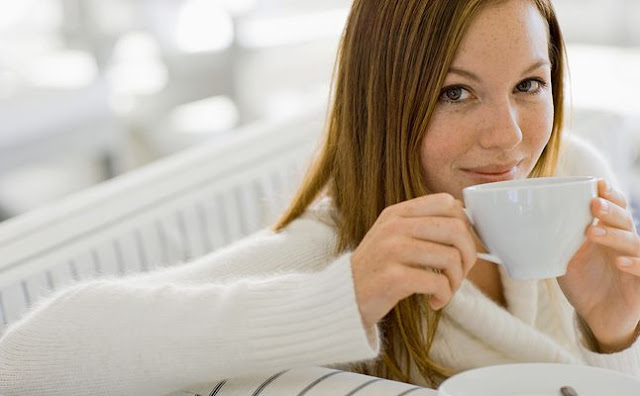 أهم المشروبات الصحية لخسارة الوزن وتخسيس الكرش