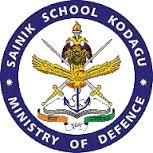 Sainik School, Karnataka, Employee, Matorn, Ward Boy, 10th, freejobalert, Sarkari Naukri, Latest Jobs, sainik school logo