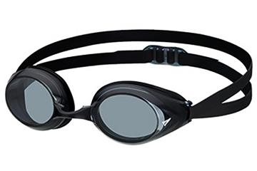 Kính bơi Tập luyện View V220A