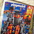 Exemplaire Gratuit du Catalogue PlayMobil !