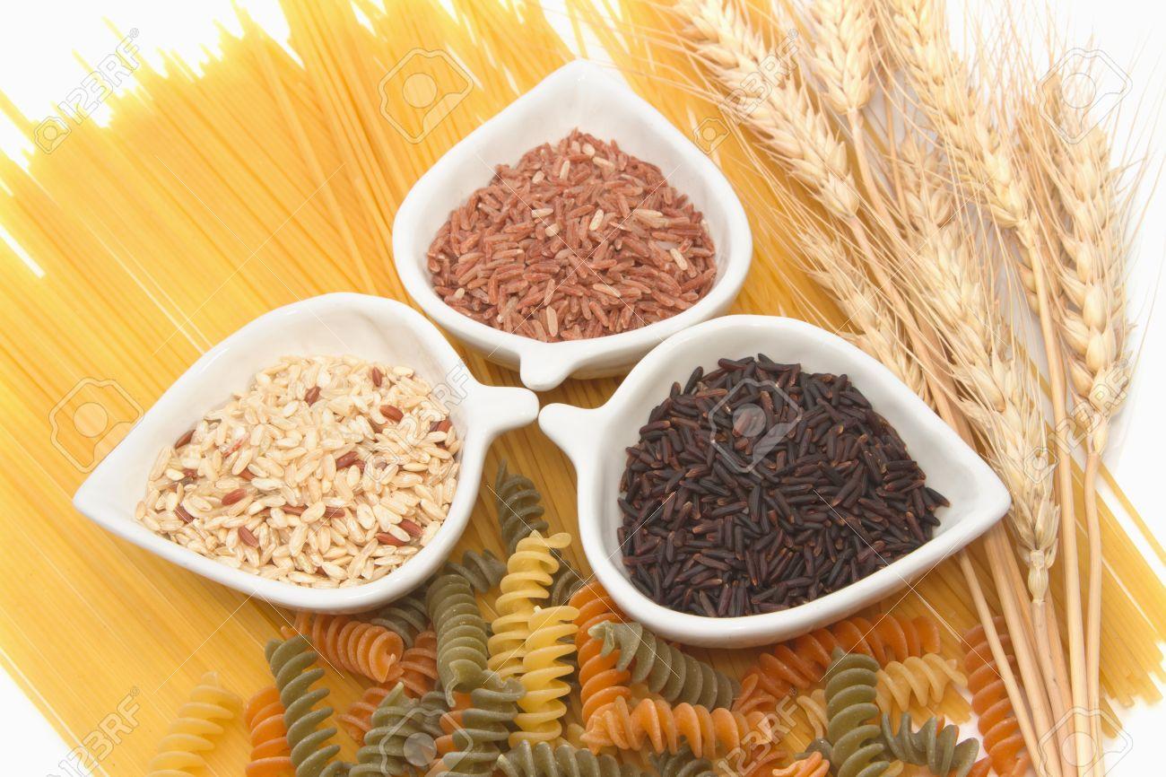 Susu Rendah Kalori Pengganti Makanan, Cocokkah untuk Penderita Diabetes?