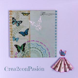 cuadro-multi-tecnicas-transferencias-stencil-scrapp-relieve-sellos-Crea2-con-Pasión
