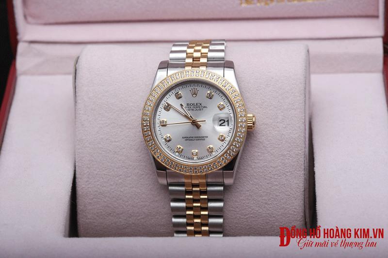 đồng hồ chính hãng bán chạy nhất