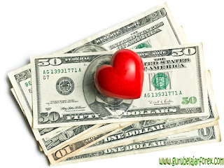 Forex Love Money