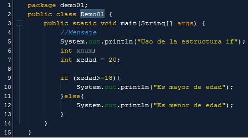 Desarrollo De Software Programación Java Con Netbeans