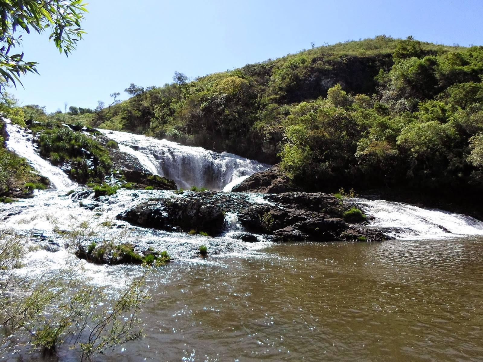 Barros Cassal Rio Grande do Sul fonte: 3.bp.blogspot.com
