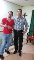 clases privadas de swing criollo en desamparados costa rica