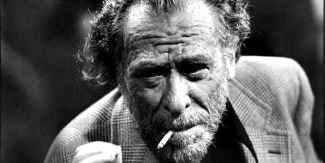 Charles Bukowski En 10 Frases Vex Magazine